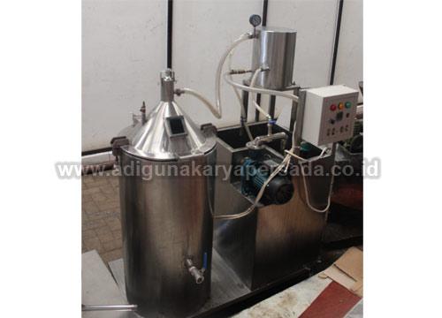 Image Result For Konstruksi Evaporator
